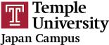 tuj logo